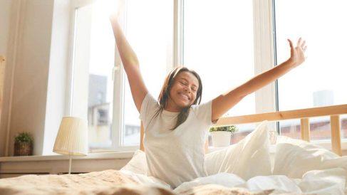 Tips por la mañana para ser más productivos