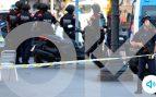 Asesinan a tiros a un confidente de la policía mientras hablaba con un agente en Llinars del Vallès