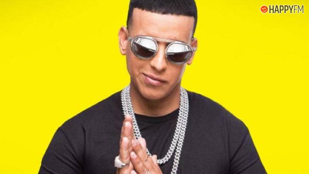 Daddy Yankee presenció un tiroteo