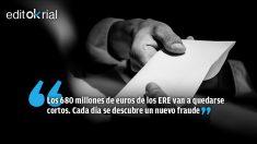 editorial-ERE-Andalucia-interior