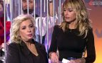 Emma García estalla con Carmen Borrego ¿por Rocío Flores?