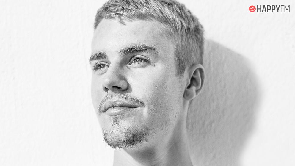 Justin Bieber podría lanzar su próximo álbum