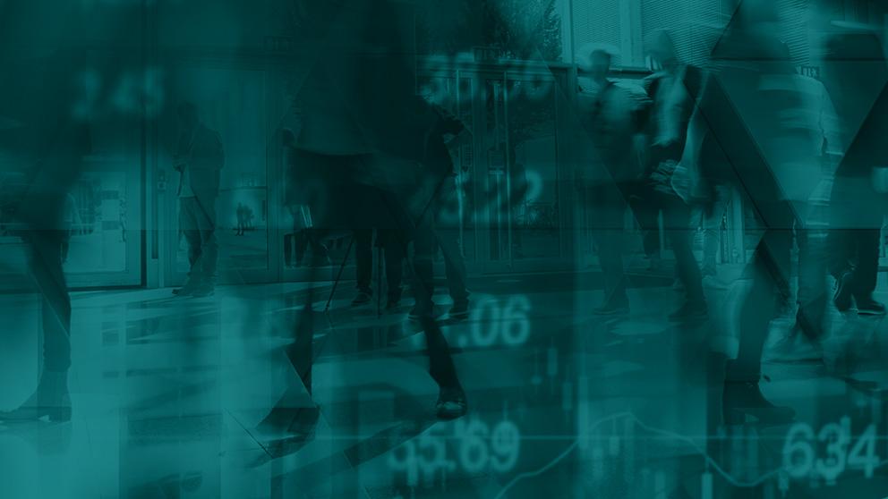 mercado-movimientos-corporativos-interior