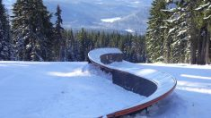 Consejos para afrontar con éxito la temporada de esquí