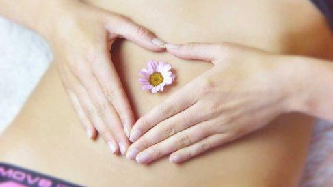 Prevención y tratamiento de la disbiosis intestinal