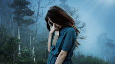 ¿Cómo afrontar el miedo a la soledad?