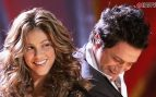 Alejandro Sanz recuerda un momento muy especial junto a Shakira