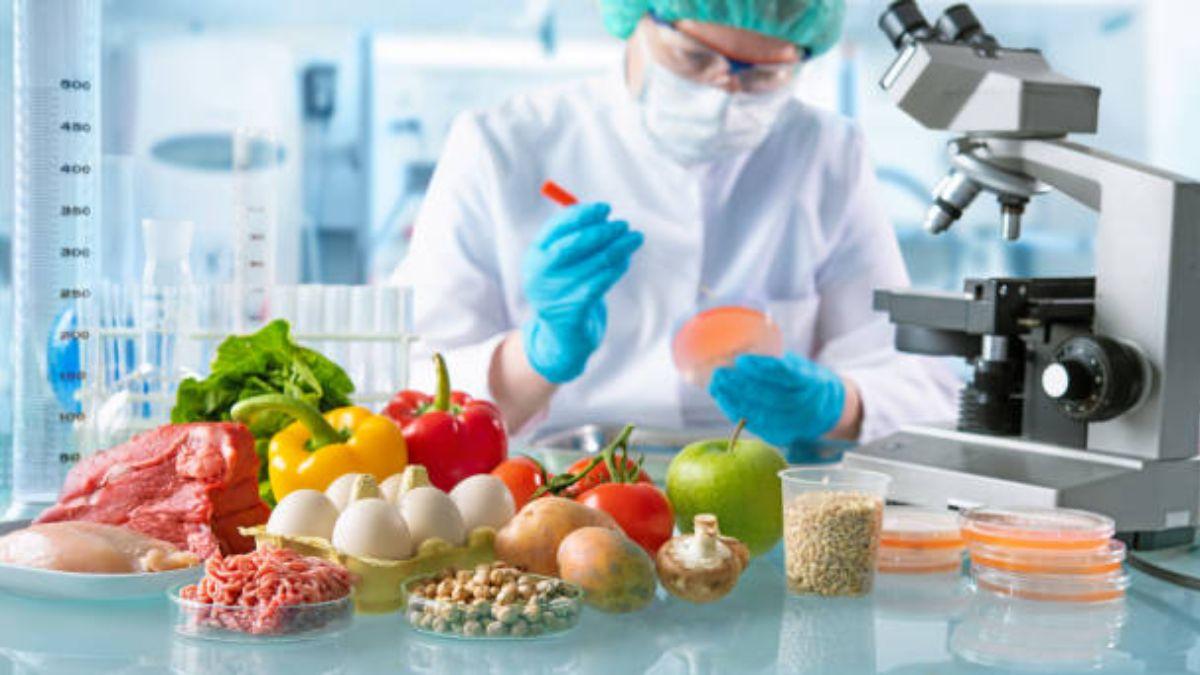 Cuáles son los pros y contras de los alimentos transgénicos