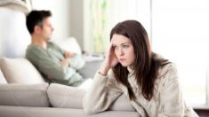 Errores sobre las terapias en pareja