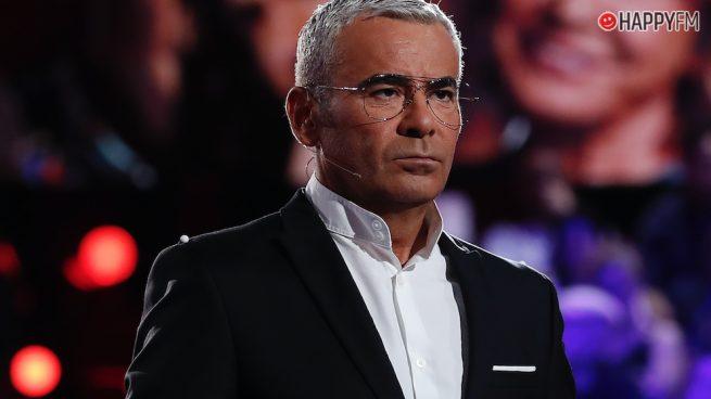 Jorge Javier Vázquez ya tiene fecha de regreso a la televisión