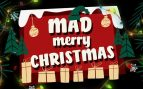 mad-merry-christimas-mtmad (1)