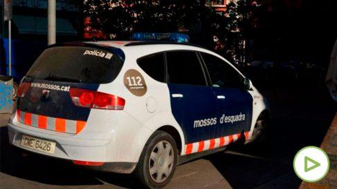 mossos2