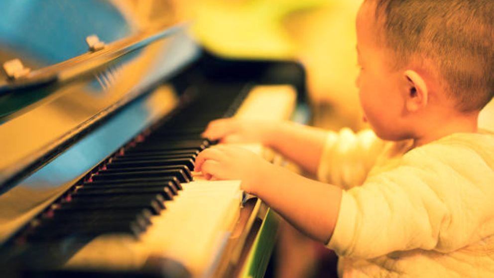 Música clásica para bebés y niños qué escuchar