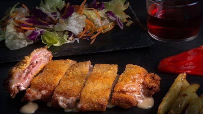 Casa y Jardín- -Gastronomia Receta-de-cachopo-asturiano-655x368