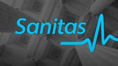 Sanitas-suma-tres-condenas-ECONOMIA-interior (1)