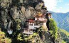 5 curiosidades de Bután que te sorprenderán