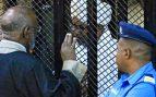 al-bashir-sudan-corrupcion-condenado