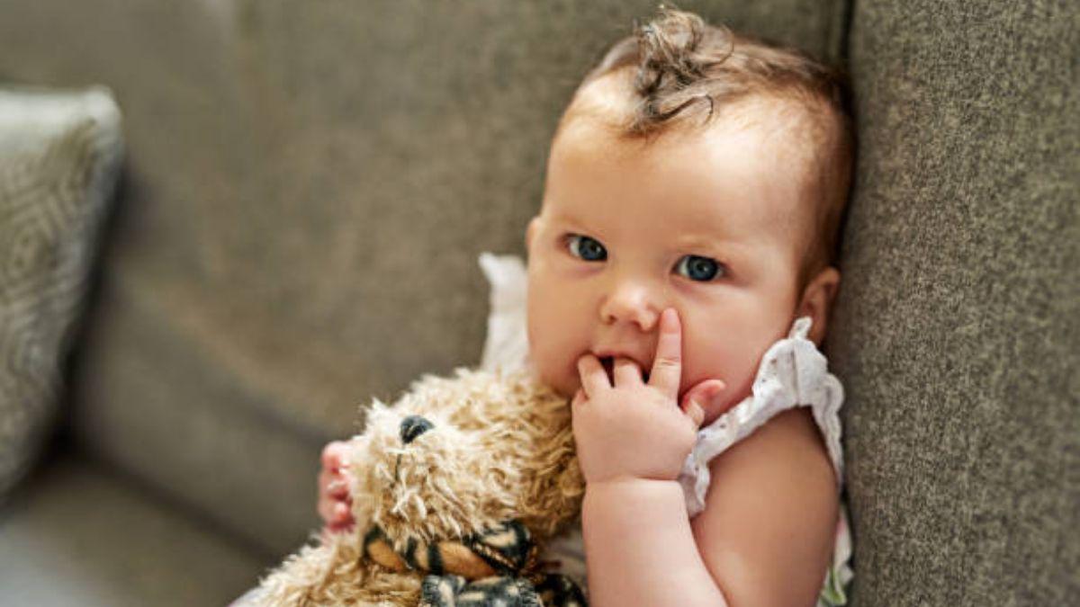Descubre los mejores nombres celtas para bebés