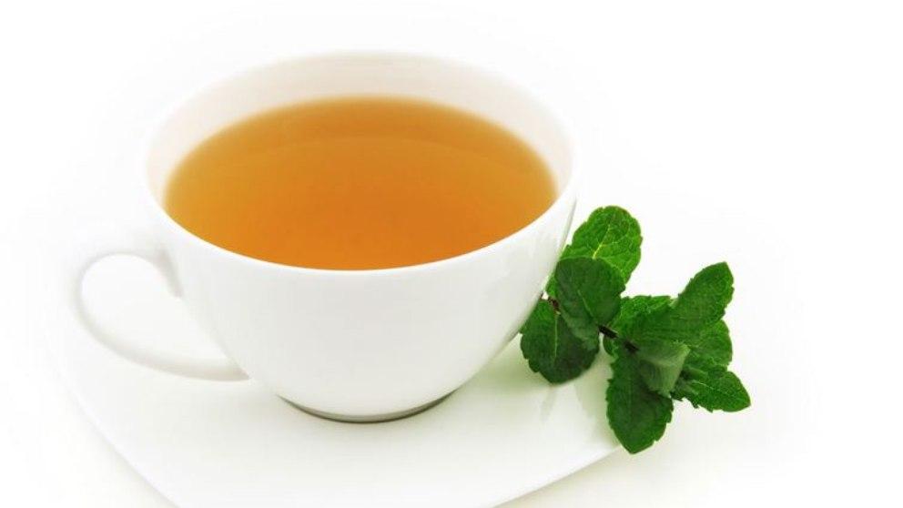 El té diurético que va a permitir que adelgaces antes de lo que crees
