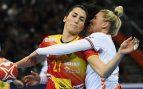 España – Holanda: Resultado de la Final del Mundial de Balonmano Femenino 2019, en directo