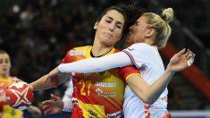 España vs Holanda, final del Mundial de Balonmano Femenino en directo