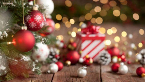 Feliz Navidad 2019 Las Mejores Frases Para Felicitar La Navidad