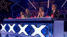 Final de 'Got Talent' en la programación tv de Telecinco