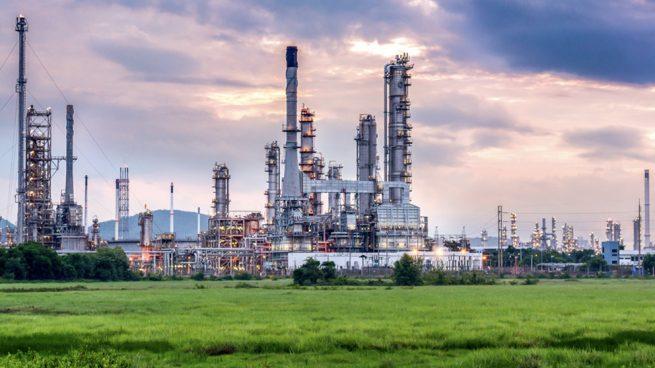 Mercados de carbono «justos y sostenibles» en todo el mundo