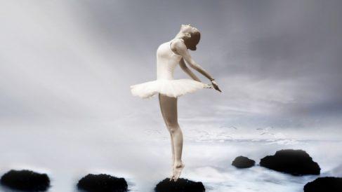 7 curiosidades del baile que no sabes