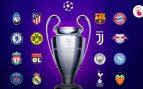 Encuesta: ¿Qué equipos se clasificarán para los cuartos de la Champions League?