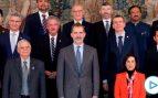 felipe-vi-rey-independentismo-foro-de-representantas