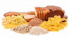 La cena diaria y los hidratos de carbono