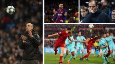 Los-octavos-de-final-de-la-Champions-League-también-contarán-con-su-plato-habitual-de-morbo-(AFP-Y-Getty)