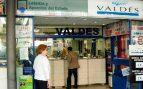 Loterías Valdés