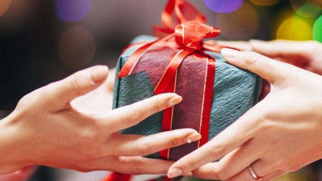 navidad en inglaterra