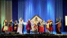 La Navidad rusa es muy diferente a la española