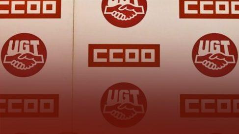 UGT-CCOO-ECONOMIA-interior
