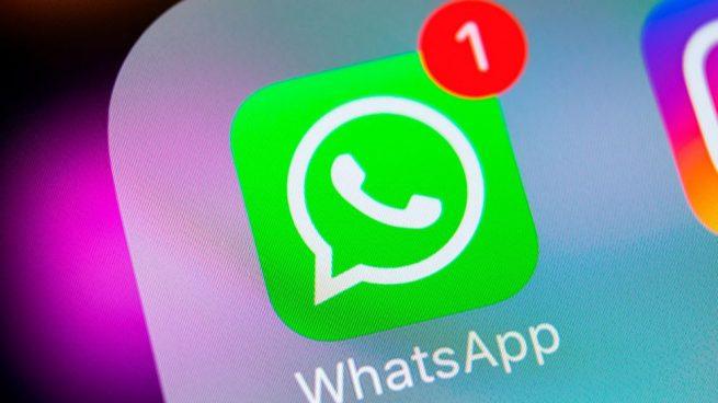 Facebook decide no introducir anuncios en WhatsApp