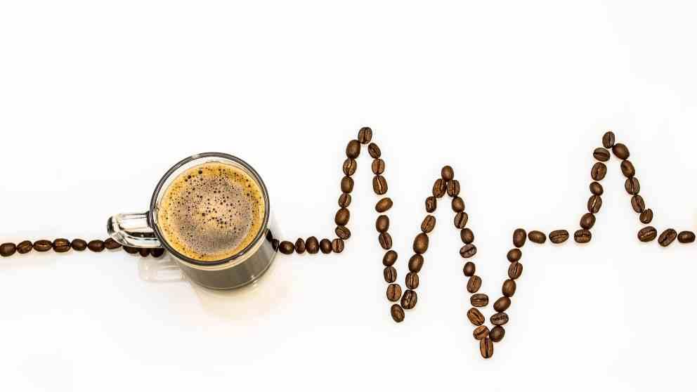 Tips acerca del consumo saludable de café