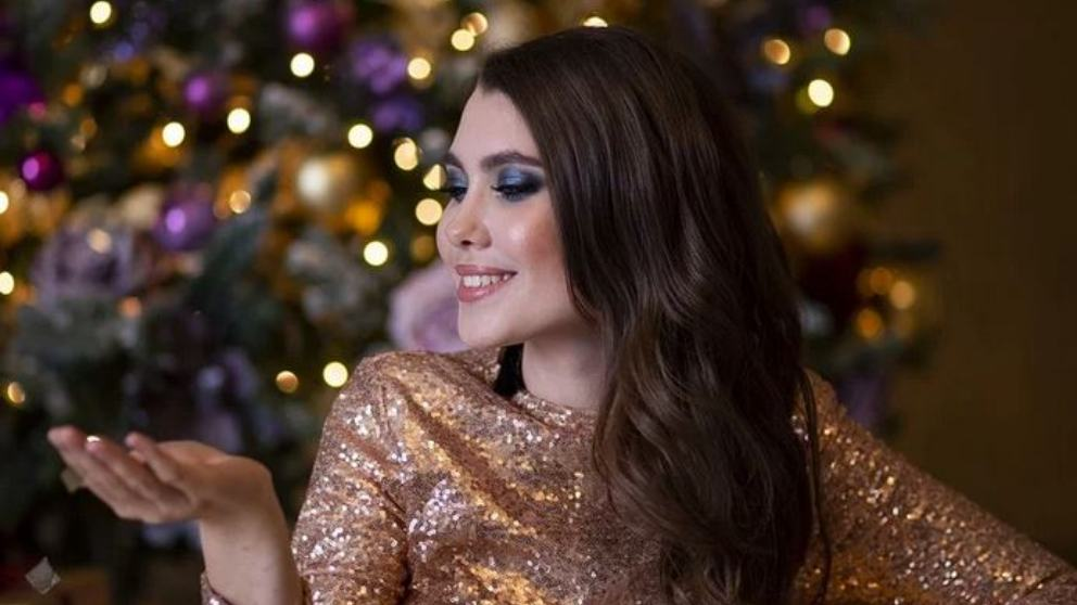 8 imprescindibles para ir elegante en las fiestas de Navidad 2019