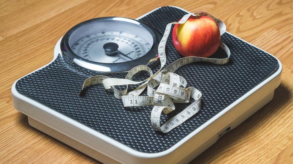 Las mejores dietas de adelgazamiento