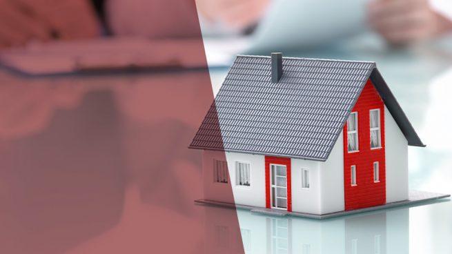La inversión inmobiliaria se desploma un 35% en 2019: el 'retail' es el gran perdedor