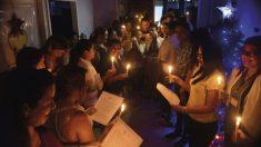 La Navidad mexicana tiene tradiciones muy religiosas