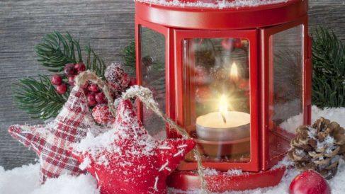 La Navidad se celebra mínimamente en los países musulmanes
