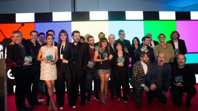 premios-MiM-seires-2019 (1)