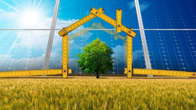 La Junta de Andalucía potencia el centro de innovación para la construcción sostenible