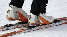 Deportes de invierno para practicar en 2019