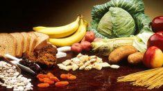Por qué apostar por la Dieta Mediterránea también en Navidad