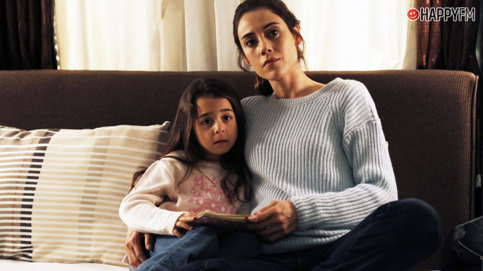 'Madre' la exitosa serie turca de Nova
