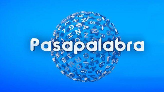 'Pasapalabra' vuelve a Antena 3